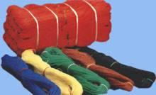 Sell PE rope, PE twine