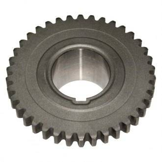 CRANKSHAFT SPEED-REGULATING DRIVE GEAR for generatror with high quality