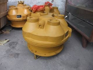 offer XCMG wheel loader spare parts