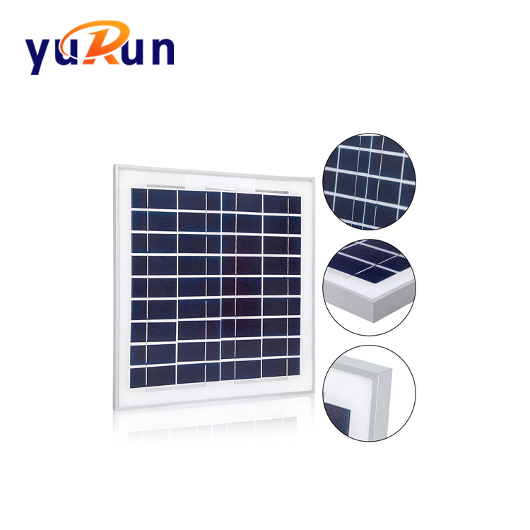 Selling High Grade Solar Panel Module Aluminum Frame