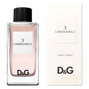 design rasasi perfumes wholesale distributor to all over the world