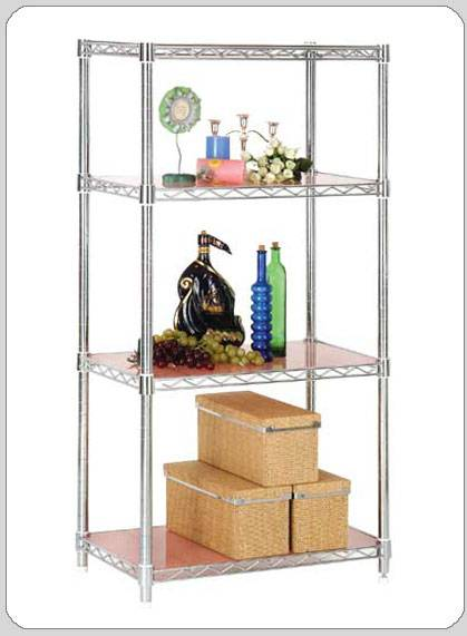 Selling storage systems metal shelf