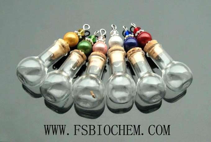 perfume necklace vial,perfume vial pendant,perfume vial jewelry