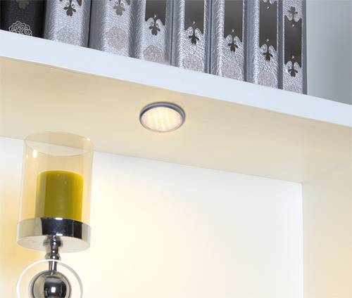 L017Cabinet lights