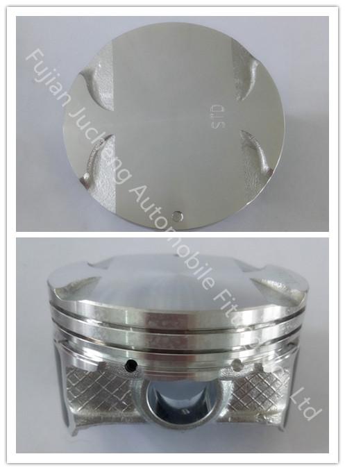 Engine Piston ZY-VE used for MAZDA Auto ZYY3-11-SAO