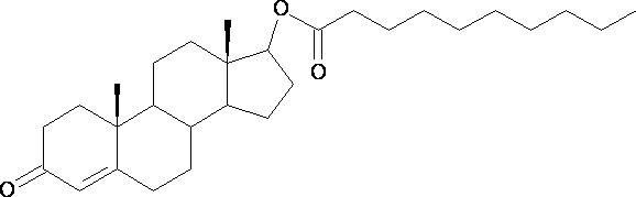 Sell Testosteronedecanoate