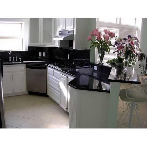 Offer worktops&kitchentops