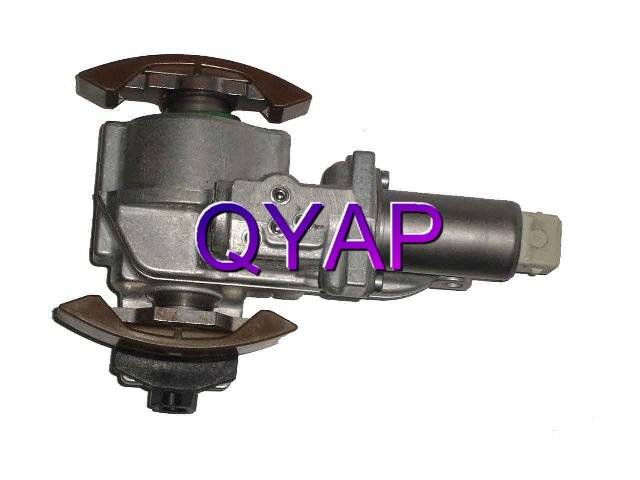 058109088K Auto Chain Tensioner Pulley for Audi VW with Low Price and High Quality