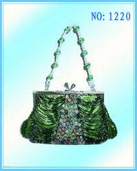 handbags,fashion bags,evening bags,leisure bags