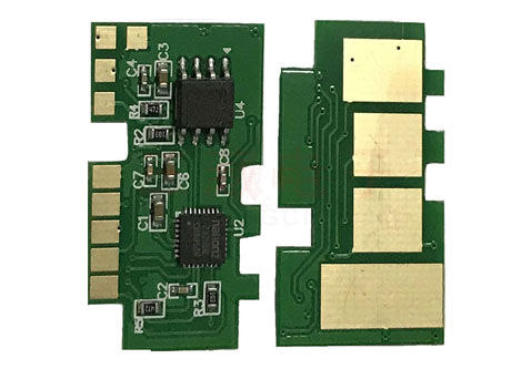PRINTER CONSUMABLE PROTECTION CORE: CHIP