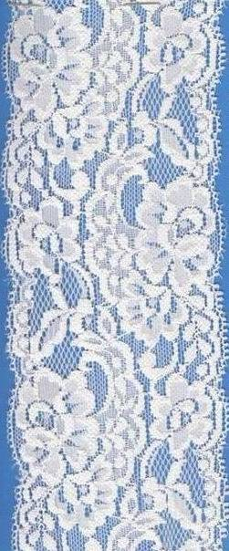 Sell Small Lace Trim