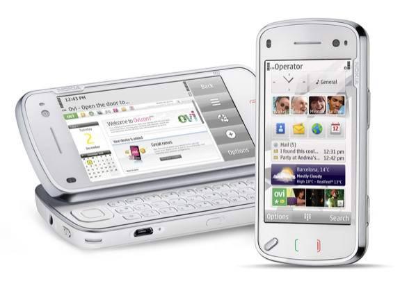 wholesale brand new Nokia N97