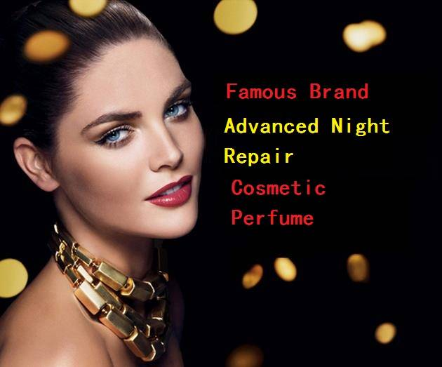 wholesale world wide designer brand cosmetics, makeup, skin care, perfume