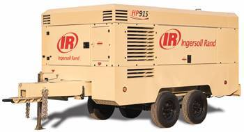 Sell Ingersoll Rand Air Compressor