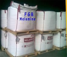 High performance low price pp woven bulk bag