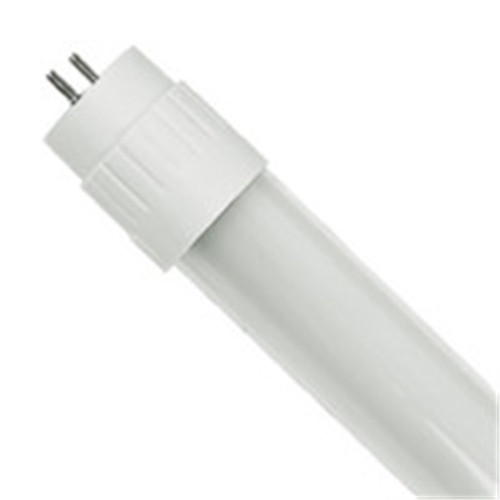 Led Tube Lamp