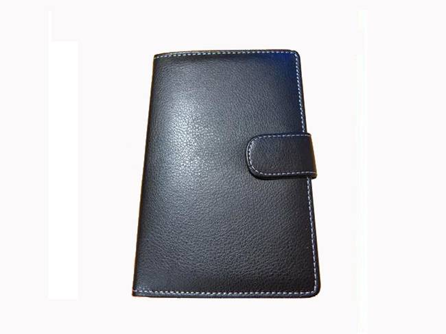 Leather Sony Reader Cover