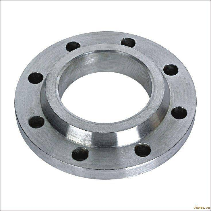 ANSI/JIS/EN1092-1/DIN/GOST/BS4504/high quality carbon steel forged flanges pipe fittings(adaptor and
