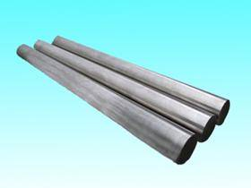 Niobium Bar, Sheet, Pipe, Wire, Plate, Rod