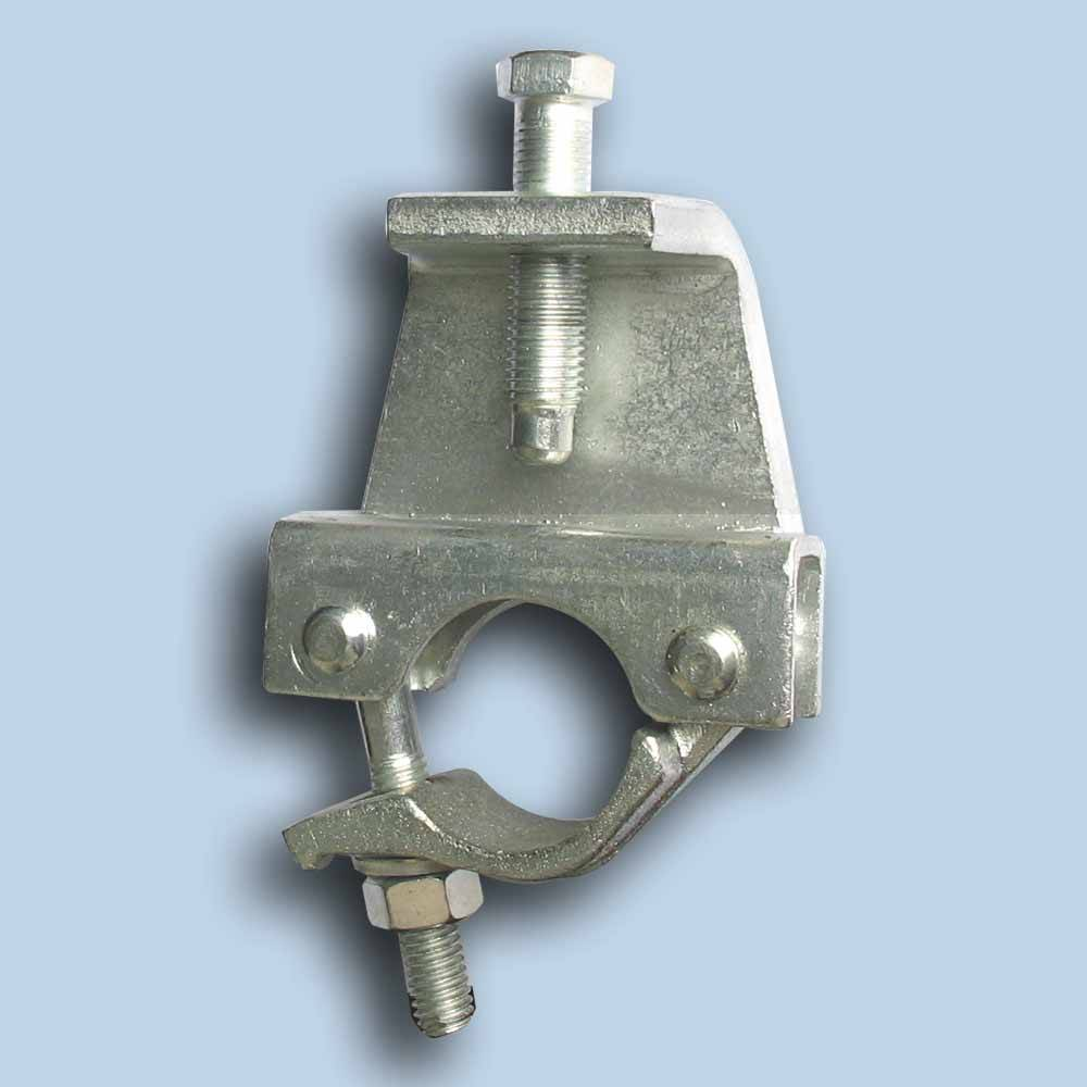 Girder Coupler; Beam Clamp