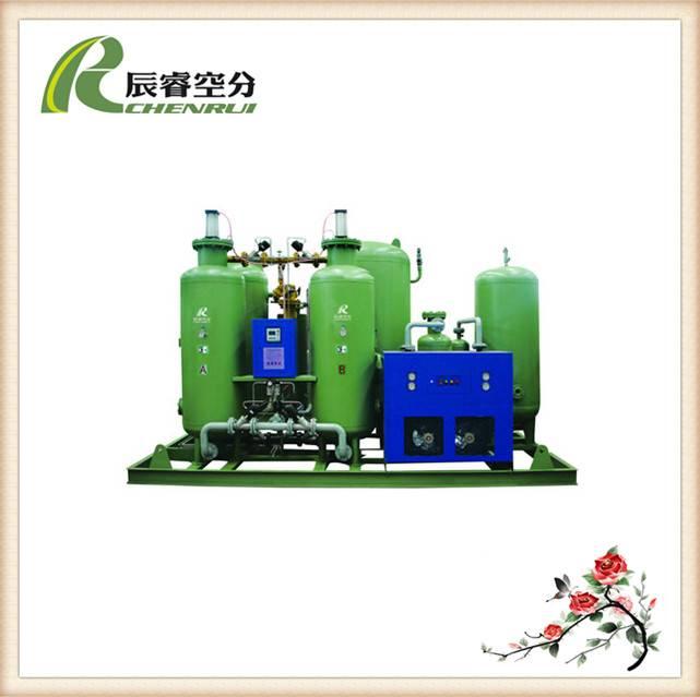 High quality air separator plant