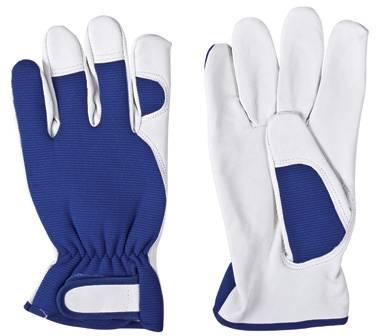 pig grain gloves/working gloves
