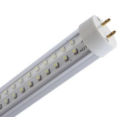 LED T8 Tube Light Fluorescent Tube