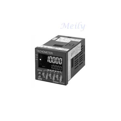 E5CC-RX2ASM-800