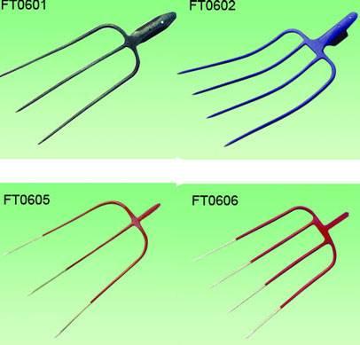 Garden Tool - Fork (0209117)
