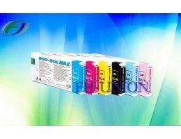 Eco Solvent Cartridge Ink (Roland,Mimaki,Mutoh)