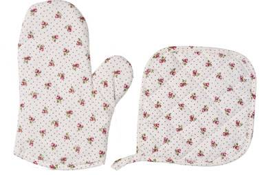 oven gloves\house gloves\working gloves