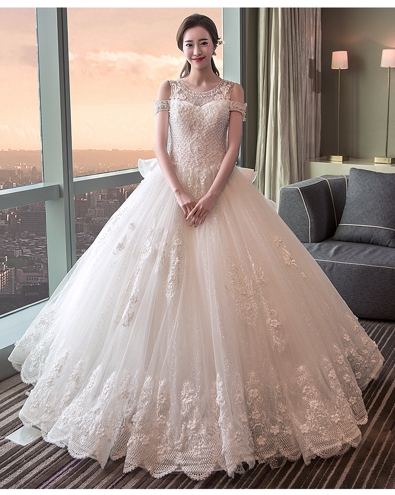 wedding dress online sale bridal dress for young girl