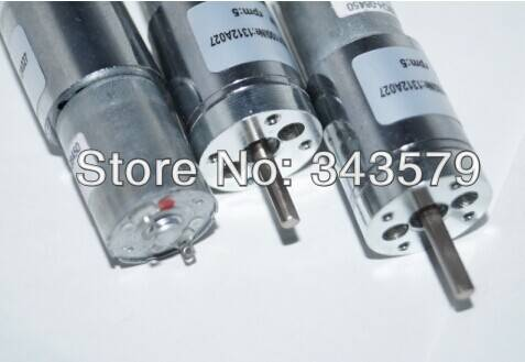 Low price Mitsubishi ink key motor GA230B21