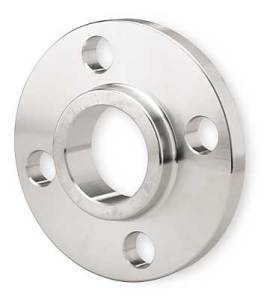 GX ANSI B16.5 A105/A182 Forged Carbon Steel Flange