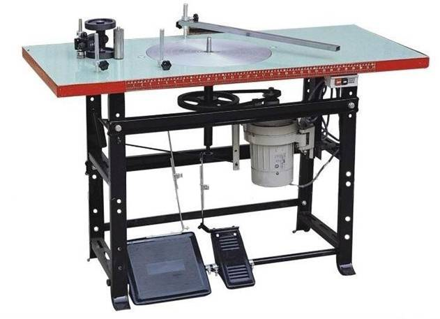 Sell Tape rolling machine