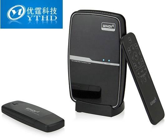 Wireless HDMI transmission System 50m