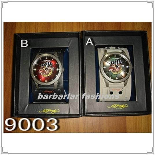Wholesale Ed hardy ED-BJ9003 ED watch