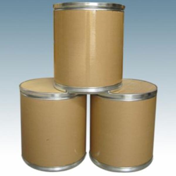 food flavor, pharmaceutical intermediate Veratraldehyde/Veratraldehyde