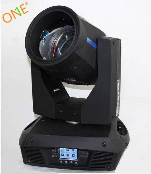 330w moving head light beam light Guangzhou stage light factory