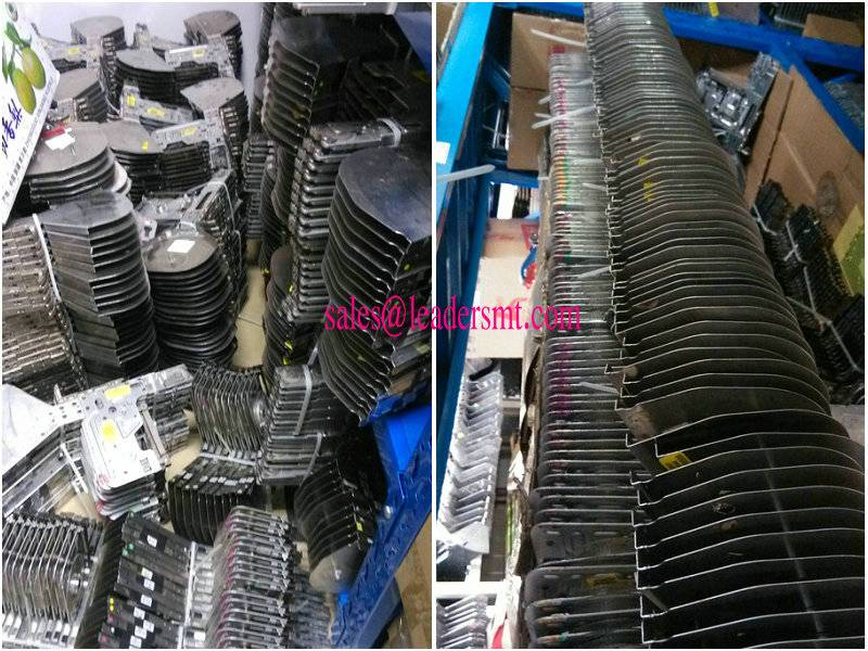 Best price quality used Fuji CP6 CP7 smt feeders for sale