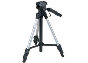 portable and stable tripod for camera