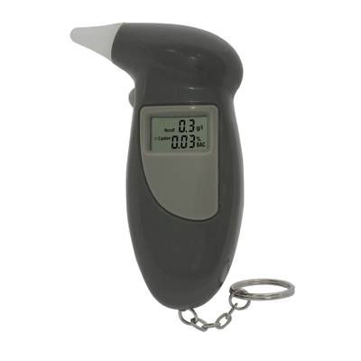 alcohol tester TP643
