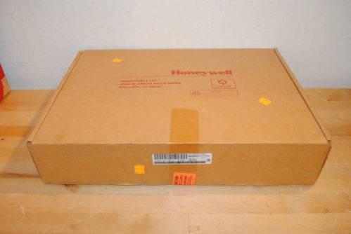 sell Honeywell