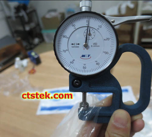 third party inspection services in china