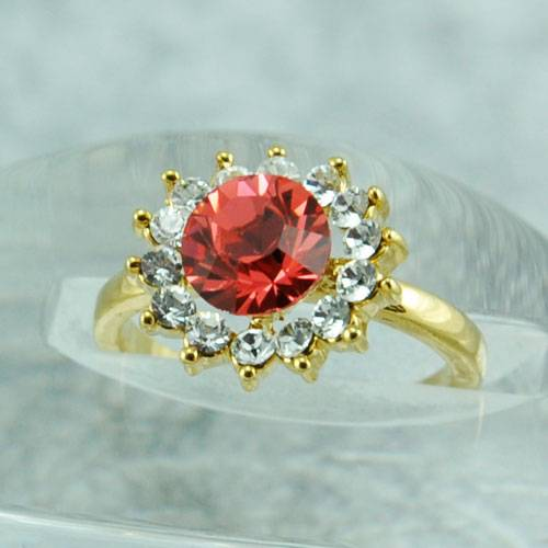 fashion jewelry,Finger ring