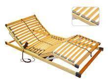 lattice bed slats