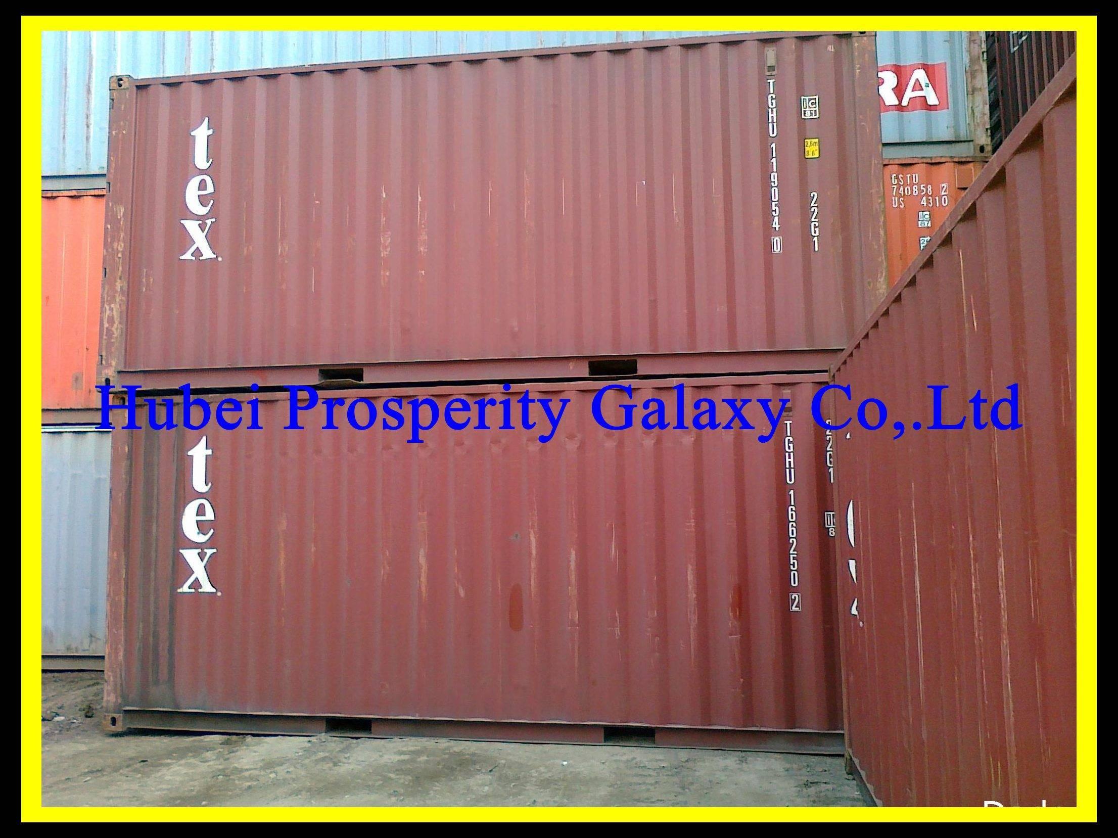 Propylene carbonate CAS 108-32-7 Industry grade 99.99% assay