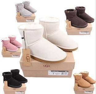 Wholesale all kinds of Ugg boots,Snow Uggs,Ugg Boot,Women boots,Ugg Boots,Ugg Slippers,Ugg Sandals