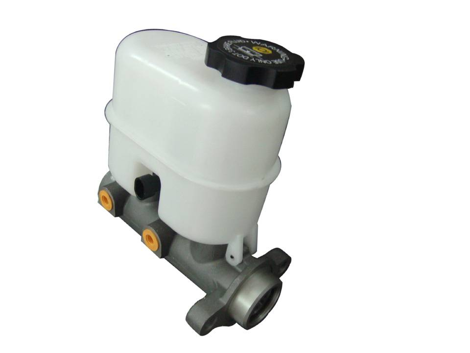 NM3089 Brake master cylinder assembly classes