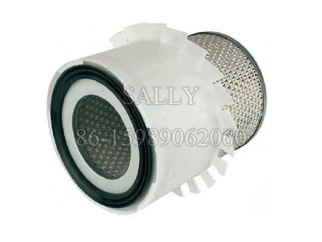 Air Filter MD620563